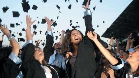 Üniversite öğrencilerine burs veren kurum listesi