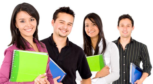 Avrupa'da Eğitim Sistemi Nasıldır?