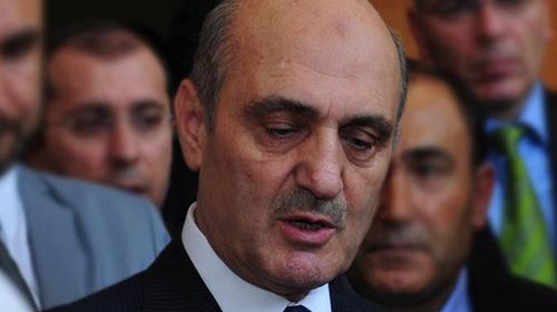Çevre Bakanı: Suçluysam cezamı çekerim