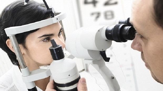 Başarılı Bir Eğitim İçin Sağlıklı Gözler Şart