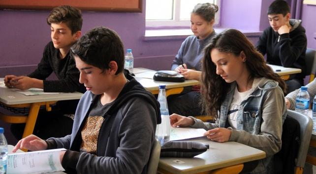 Lise kaydı yeni sistemde nasıl yapılacak?