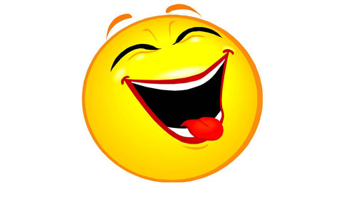 Gülümseyenlerin Benliği Daha Pozitif