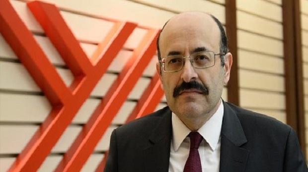 YÖK Başkanı'ndan üniversiteye giriş sistemi açıklaması