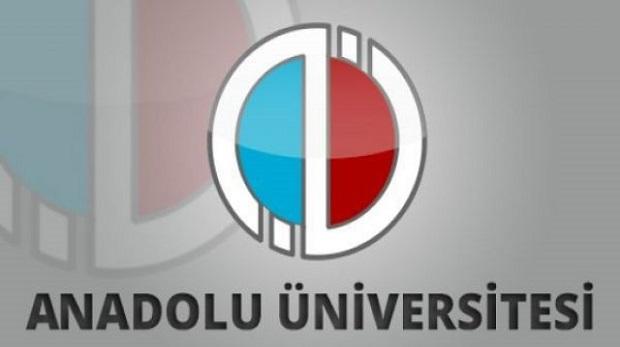 """Açıköğretim """"ikinci üniversite"""" kayıtları uzatıldı"""