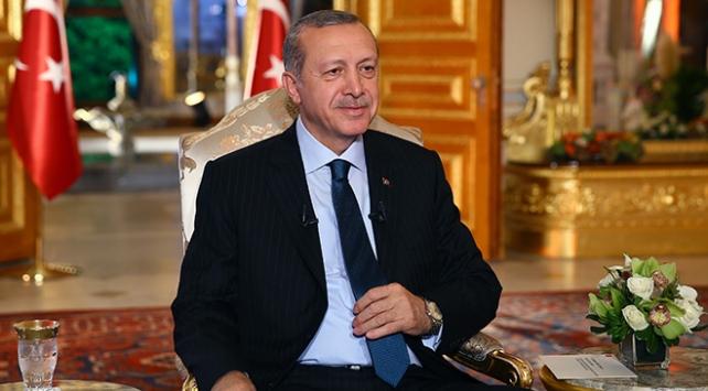 Cumhurbaşkanı Erdoğan: TEOG kaldırılmalı