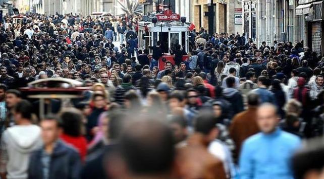 İstanbul'daki öğrenci nüfusu, Avrupa ülkelerini geçti