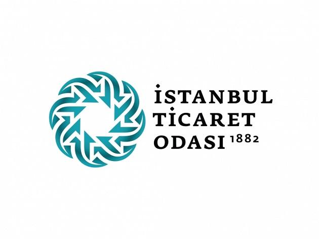 İstanbul Ticaret Odası burs başvuruları başladı