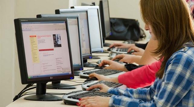 E-kayıt ile 215 milyon liralık tasarruf sağlandı