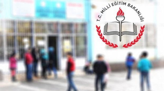 Özel okul teşvik başvuruları 10 Ağustos'ta başlayacak