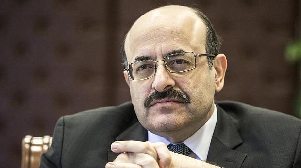 Yekta Saraç yeniden YÖK başkanı seçildi