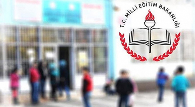 İzinsiz eğitim faaliyetlerine rekor ceza
