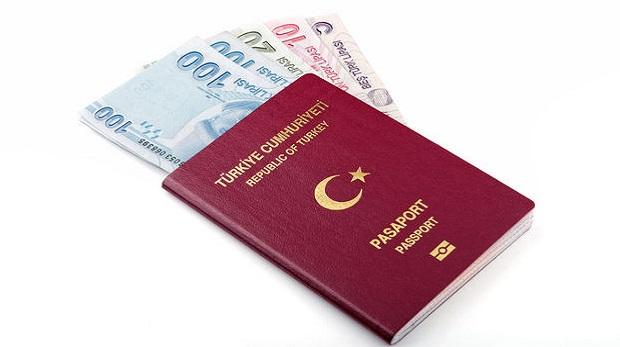 25 yaş altı öğrencilerden pasaport harcı alınmayacak