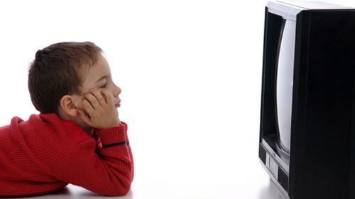 Çizgi Filmlerin Çocuklara Katkısı
