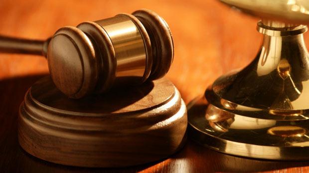 İdare Mahkemesi: 'Din dersine katılmamak tabii hak'