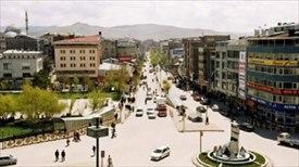 Büyükşehiri 10 Bin Kişiyle Kaçıran İl