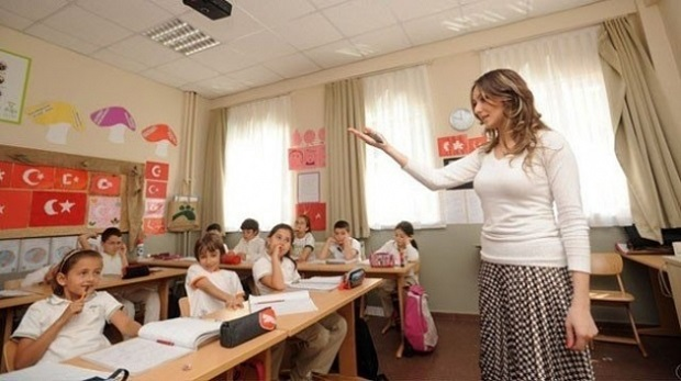 Asli öğretmenliğe geçiş sınavı 18 Aralık'ta