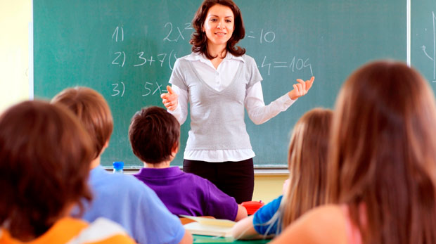 5 bin dershane öğretmeni alınacak