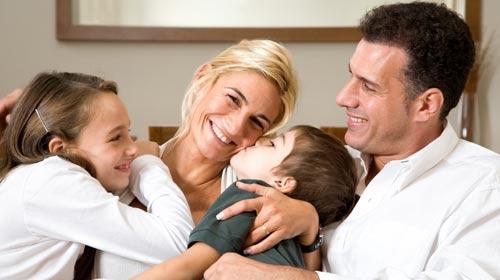 Bir Çocuk Yetiştirmenin Maliyeti Ne Kadar?