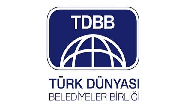 TDBB Lisansüstü Burs Başvuruları Başladı