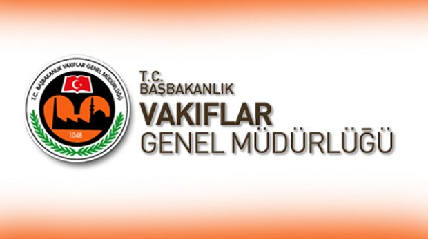 VGM Burs sonuçları açıklandı 2016