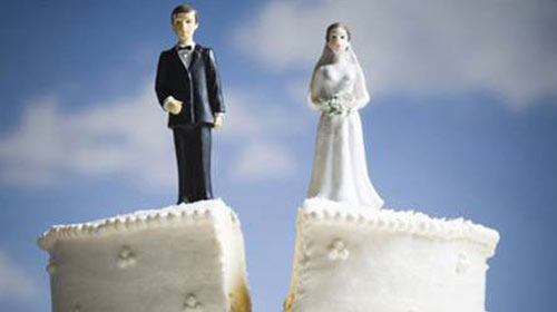Malta'da Boşanma Referandumu