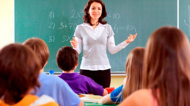 Öğretmenlerin mazeret durumundan yer değiştirme takvimi
