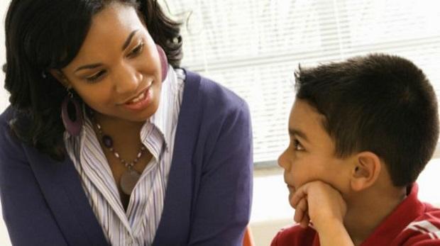 Çocuklara neden özel ders aldırılır?