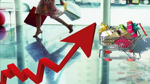 Tüketici Güveni Arttı!