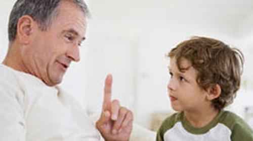 Çocuğumuzu Nasıl Eğitmeliyiz?