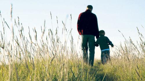 Çocukları İstismardan Nasıl Koruyabiliriz?