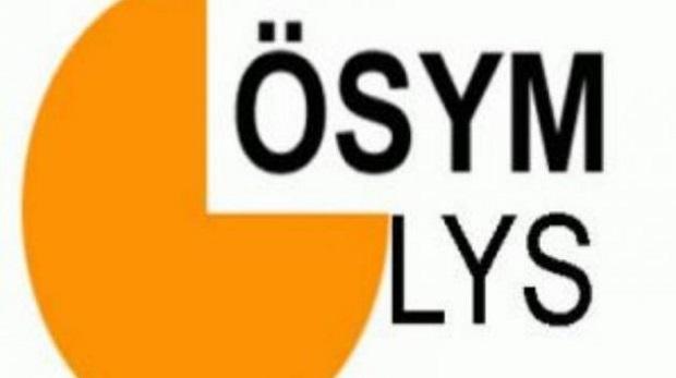 2014 LYS'ye usulsüzlük iddiasıyla soruşturma