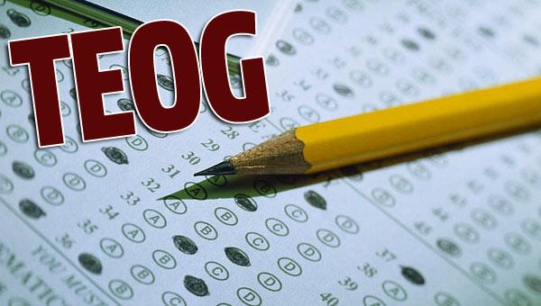 2015 1. TEOG Matematik konuları