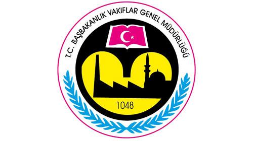 VGM burs başvurularında son 2 gün