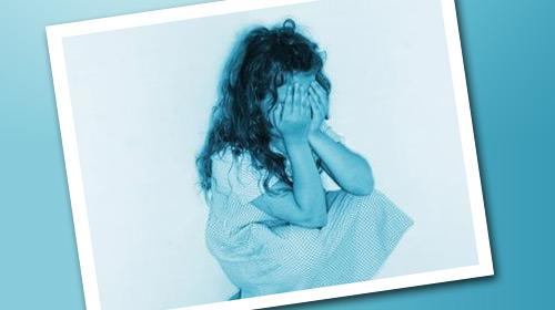 Çocukta Cinsel İstismar Belirtileri