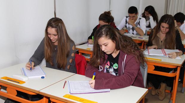 7 milyon öğrenci kurslara başvuru yaptı