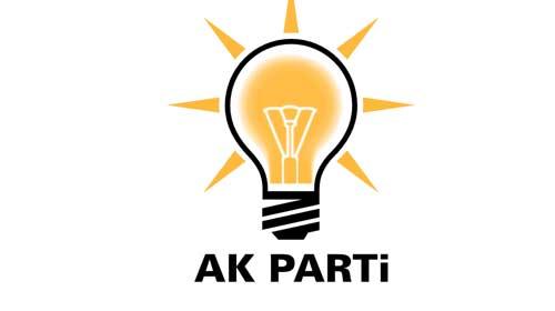 AKP İktidar, MHP Barajın Kıyısında