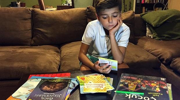 TÜBİTAK çocuklara matematiği sevdirecek