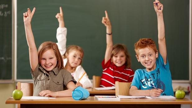 10 aşamada çocuğunuzu okula hazırlayın!