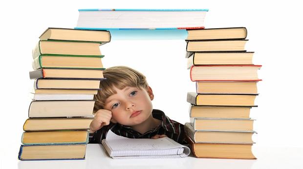 Okula uyumu kolaylaştırmak için pratik ipuçları