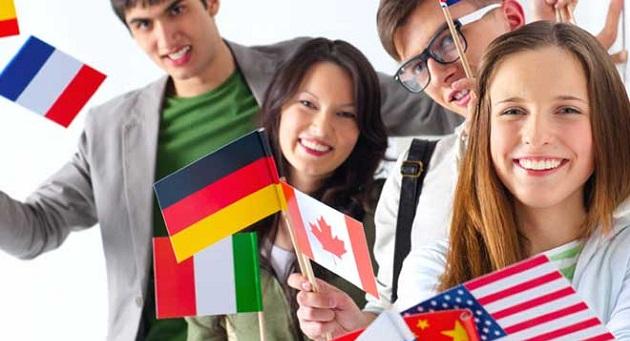 Uluslararası Öğrenci Sempozyumu 6-8 Kasım'da