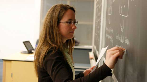 MEB öğretmen atama tarihi açıkladı