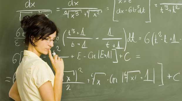 MEB, KPSS öğretmen branş dağılımlarını açıkladı