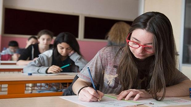 Sorumluluk sınavları okullar açılınca yapılacak