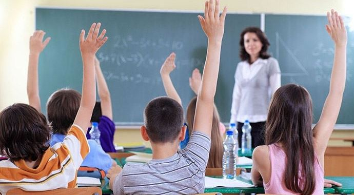 6 soruda eğitim teşviki