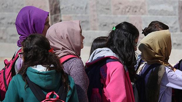 Okulların Bayramdan sonra açılması önerisi