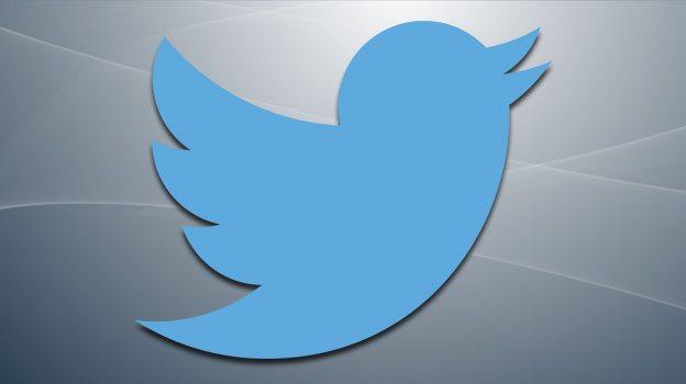 Sosyal medyada TEOG heyecanı