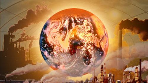 Dünyayı Değişterecek 10 Fikir