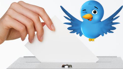 Twitter Seçim Geyikleriyle Yıkılıyor!