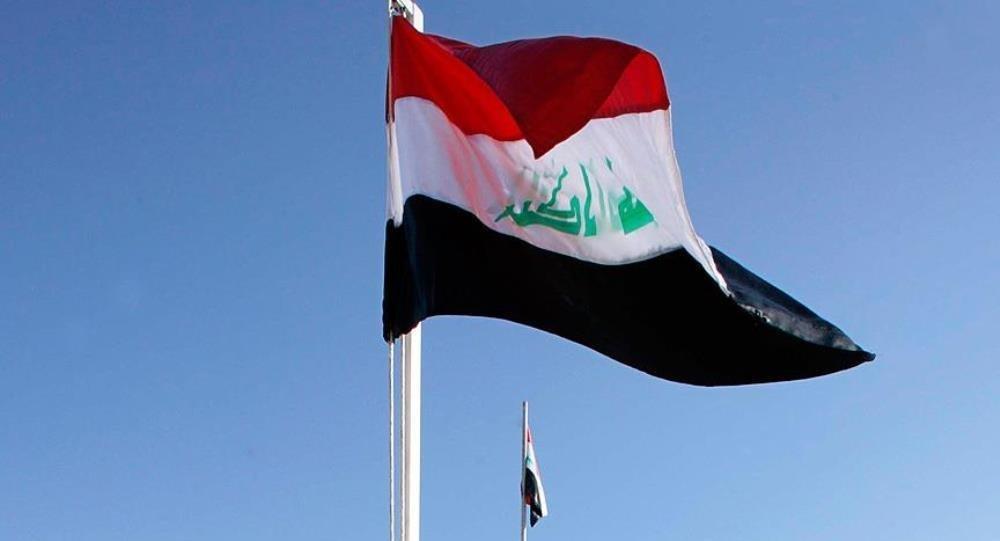 Londra, Bağdat'tan, Tahran'a önemli bir mesaj iletti