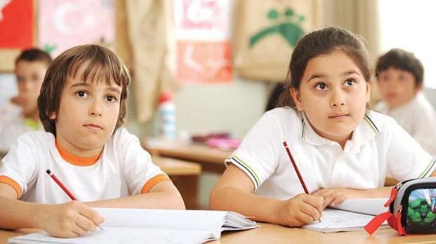 350 bin öğrenciye özel okul teşviği verilecek